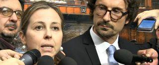 """Governo, """"Forza Italia non ha rispettato i patti"""". I capigruppo M5s giocano la carta della compattezza in chiave Quirinale"""