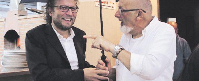 Consip, Lotti e papà Renzi dovranno tornare dai pm