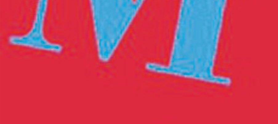 MicroMega: ecco i pro e i contro di un governo M5s-Pd