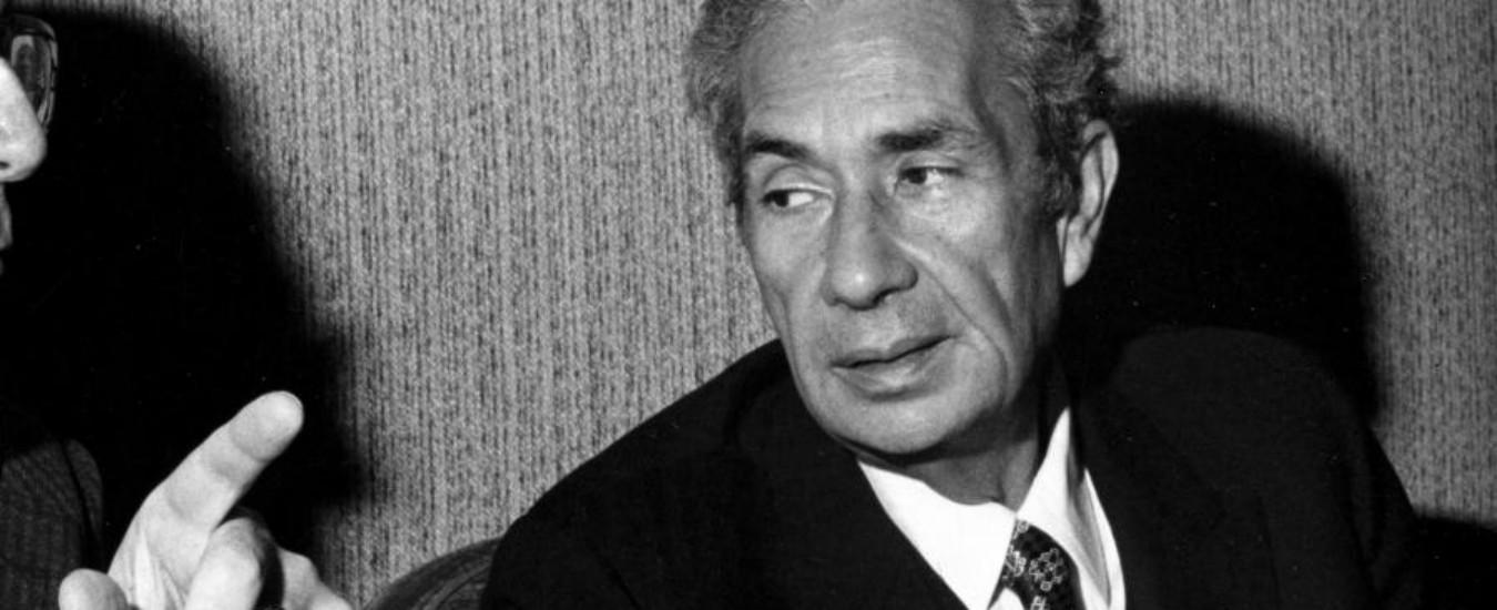 Aldo Moro, 41 anni dopo il rapimento vedo in giro la stessa angoscia