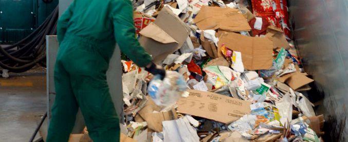 Ancona, neonata trovata morta in un centro di smaltimento rifiuti. Era nata viva