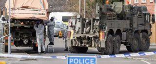 Ex spia russa avvelenta, Scotland Yard indaga per omicidio per la morte di Nikolai Glushkov