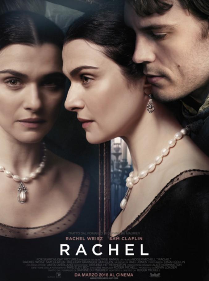 Film in uscita al cinema, cosa vedere e non nel fine settimana del 16 marzo