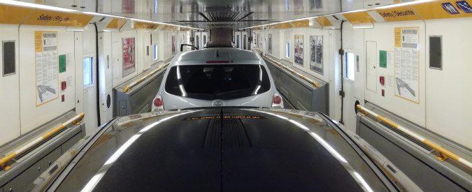 Benetton conquista Eurotunnel. E passa dai golf alla Manica grazie ai profitti delle autostrade