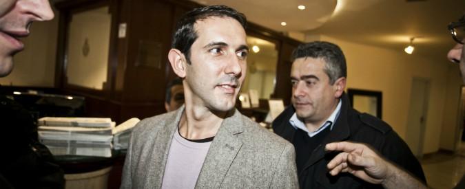 Pomezia, i consiglieri M5s si dimettono in blocco: cade il sindaco Fabio Fucci