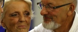 Cuneo, la procura chiede il rinvio a giudizio per la madre di Renzi: è accusata di concorso in bancarotta