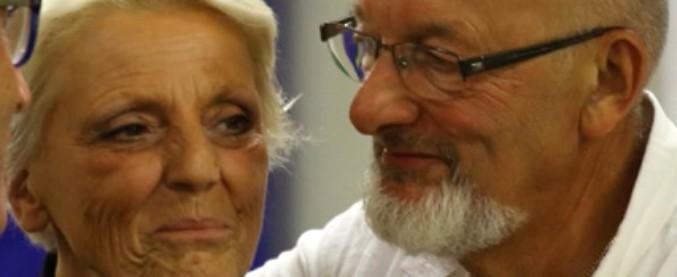 """Renzi, nuova inchiesta a carico della madre Laura Bovoli: """"Indagata a Cuneo per bancarotta fraudolenta"""""""