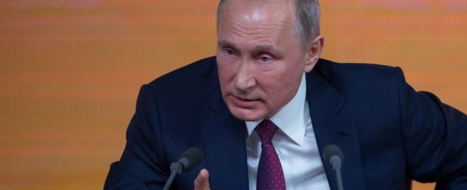 """Caso Skripal, Mosca espelle 23 diplomatici Uk e chiude il British Council: """"Irregolare"""""""