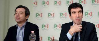 """Pd, Orlando: """"C'è stato clientelismo nel partito"""". Renziani all'attacco: """"È da denuncia"""". E lui: """"Non mi riferivo a Renzi"""""""