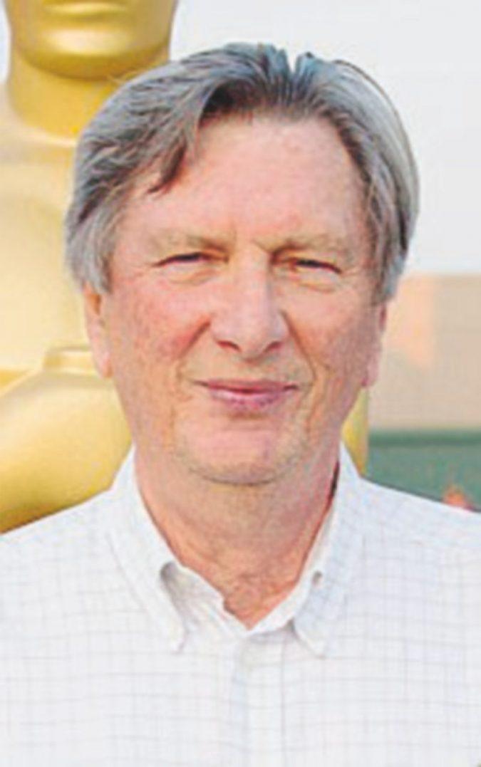 Il presidente dell'Academy degli Oscar indagato per molestie