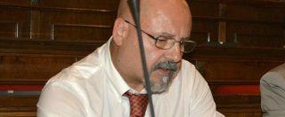 Emanuele Dessì ammesso nel gruppo M5s al Senato: 'No irregolarità'. Filmato con Spada, pagava 7 euro di affitto al comune