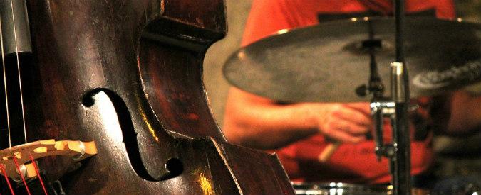 Travel Bass, da Reggio Emilia agli Usa con un'idea. Perché no?