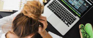 Mobbing, dequalificazione e altri danni alla persona: come può difendersi il lavoratore