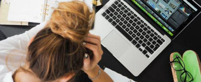 Discriminazioni a lavoro: ecco cosa fare in caso di ritorsioni o vendette