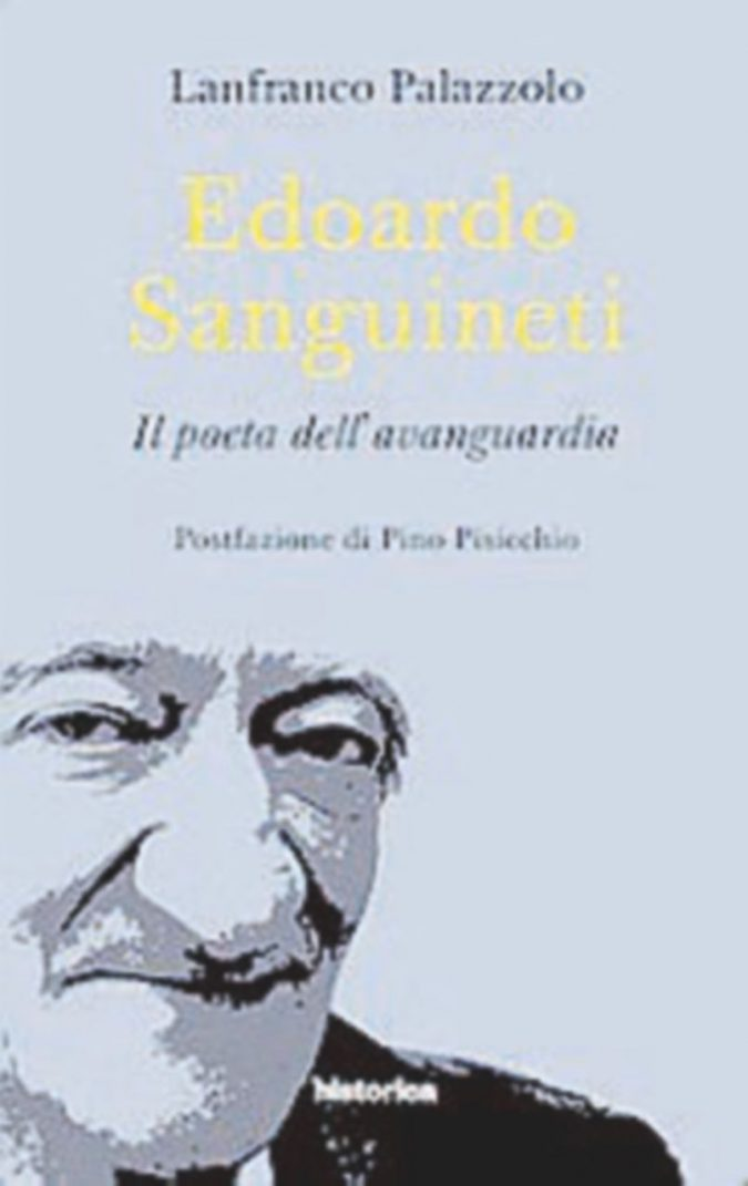 Saguineti, la vita dell'ultimo marxista tra politica e poesia