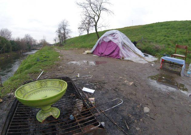 """Milano, Caritas: """"Quasi 3mila rom 'invisibili' in condizioni precarie nelle periferie. Inserirli nelle ..."""