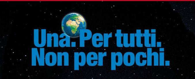 """Festival dei diritti umani a Milano, cinque giorni per parlare della terra: """"Una. Per tutti. Non per pochi"""""""