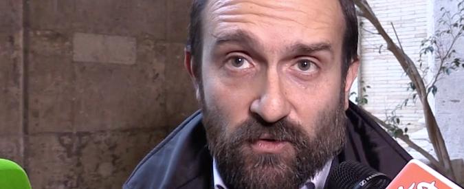 """Europee, Orfini: """"Sottoscriverò manifesto di Calenda a nome del Pd. D'accordo con Zingaretti, Martina e Giachetti"""""""