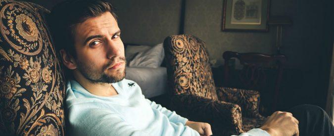 Anticoncezionale per uomo, come il 'pillolo' mette in crisi il maschio alfa
