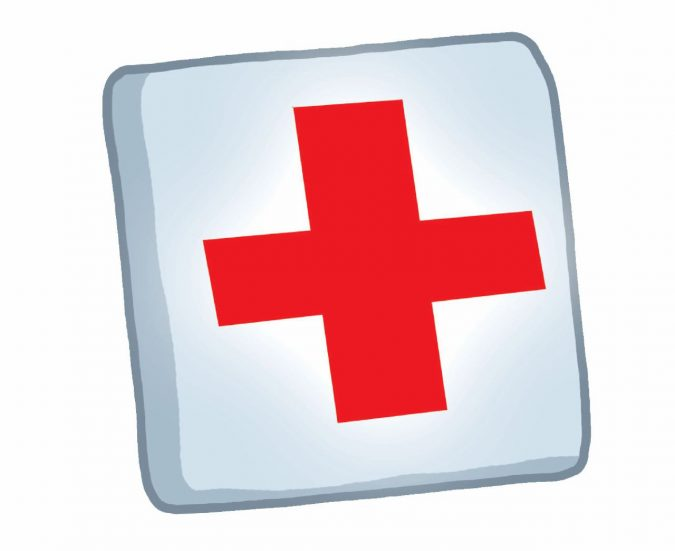 Test gratuiti sul camper per Hiv ed epatite C