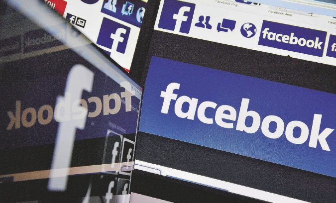 Il datagate affossa Facebook