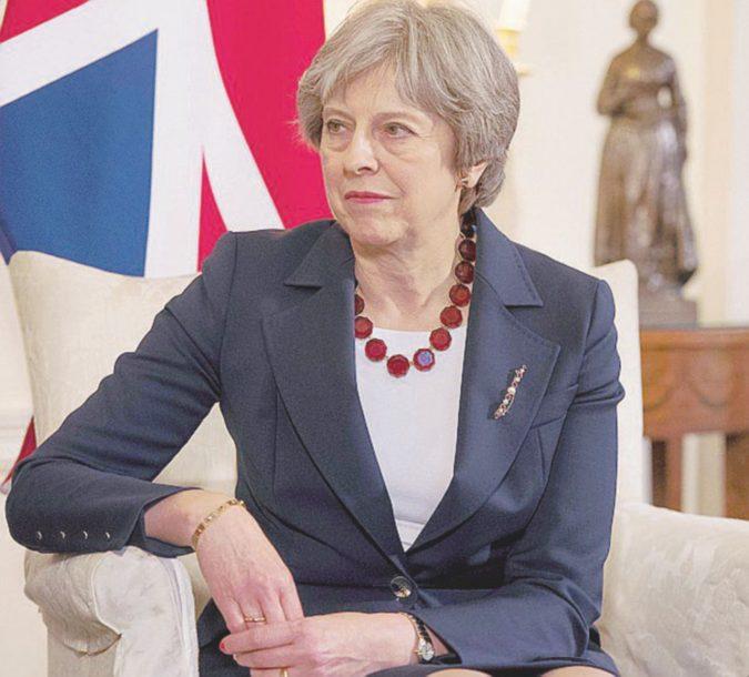 Brexit, chiuso l'accordo: fino al 2021 niente strappi