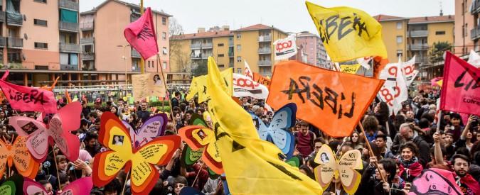 Mafia, gli appuntamenti della Giornata della Memoria da Sud a Nord. A Catania i detenuti leggono i nomi delle 970 vittime