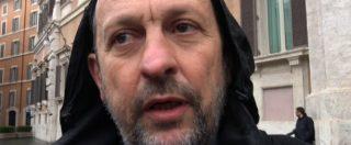 """Governo, Ceccanti (Pd): """"Di Maio e Salvini? Sedicenti vincitori. Il nostro sostegno? Ogni cosa a suo tempo"""""""