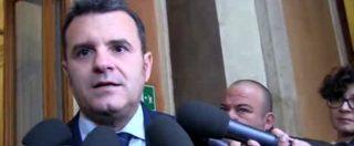 """Dazi, il ministro Centinaio risponde a Di Maio: """"Noi contrari"""". Ma Salvini: """"Sì a proposte per difendere lavoro e salute"""""""