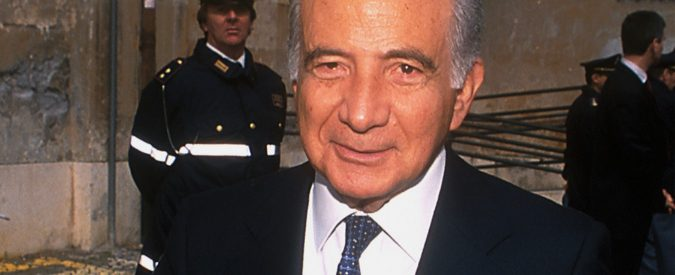 Mario Ciancio, inizia il processo all'editore e con lui alla città di Catania