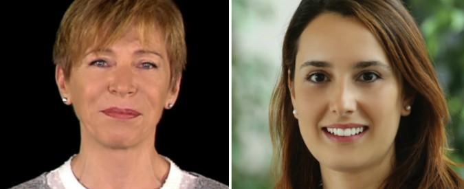 Reddito di cittadinanza, Ferrara (M5s) pubblica video tagliato di Milena Gabanelli. La giornalista: 'Manipolazione'
