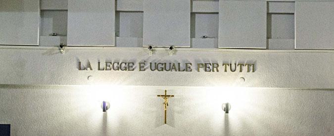 """Venezia, polemica in Tribunale per l'accordo su udienze per profughi. """"Avvocati comunichino malattie infettive"""""""