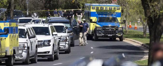 """Texas, pacco esplode in deposito FedEx: una persona ferita. È il quinto caso in pochi giorni: """"Ipotesi nuovo Unabomber"""""""
