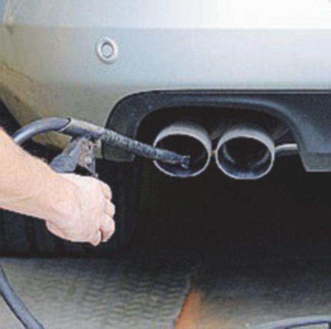 Dieselgate, in Germania perquisite Bmw e Volkswagen