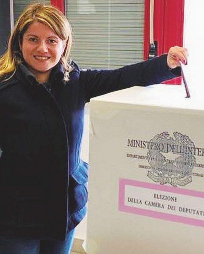 Cambiano di nuovo gli eletti Il caos coinvolge 4 Regioni