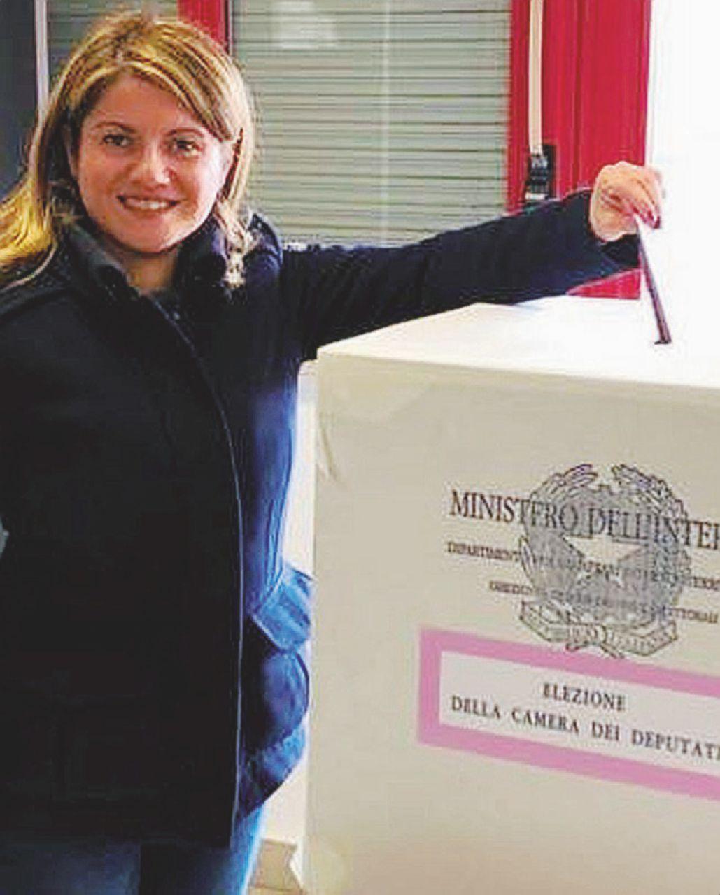 Sul Quotidiano del 21 marzo: cambiano di nuovo gli eletti. Caos in 4 Regioni