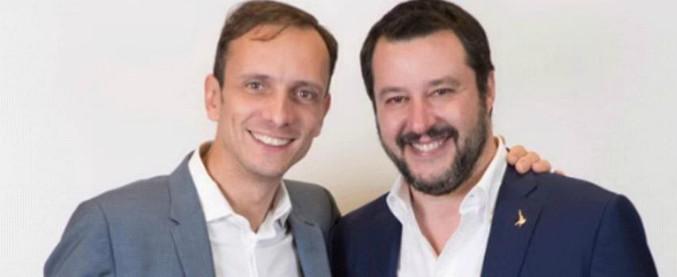 Friuli Venezia Giulia, il centrodestra cambia candidato dopo 5 giorni: è Fedriga. Salvini vuole l'en plein al Nord