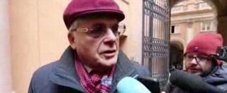 """Strage Bologna, Bolognesi: """"Passo avanti per la verità. Sempre che la si voglia trovare davvero"""""""