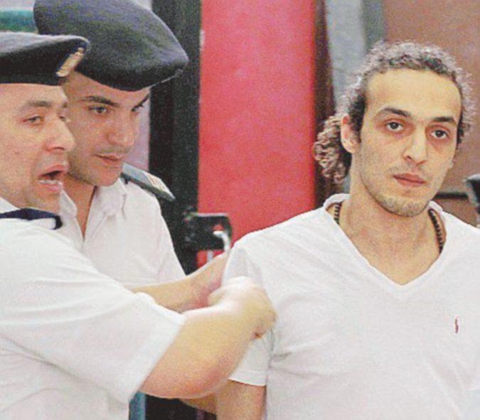 Scattò le foto del massacro in piazza Rabaa, Shawkan lasciato a morire in carcere