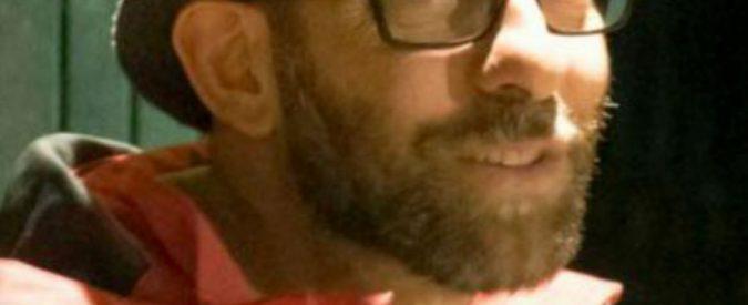 Fotografo torinese arrestato in Serbia: si muove la Farnesina