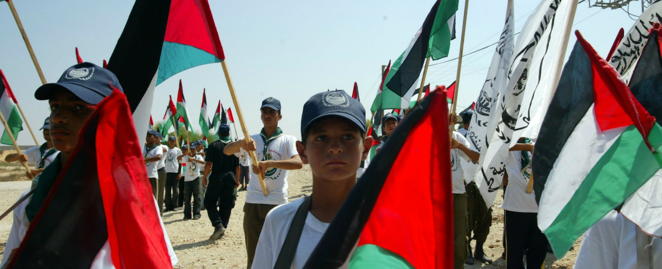 Gaza, la crisi dell'Unrwa potrebbe portare al collasso del sistema pubblico