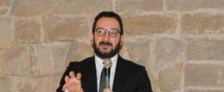 Puglia, assessore Mazzarano si dimette dopo servizio di Striscia. 'Posti di lavoro in cambio di favori in campagna elettorale'