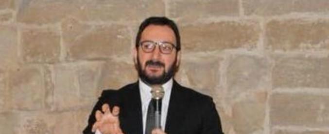 """Puglia, chiuse le indagini su ex assessore Mazzarano: """"Corruzione elettorale. Posti di lavoro in cambio di voti e favori"""""""