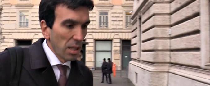 """Camere, Martina (Pd): """"Centrodestra e M5s capiscano di aver sbagliato impostazione"""""""