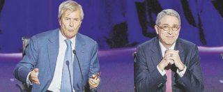 Telecom Italia, Vivendi fa decadere il consiglio di amministrazione e risponde all'attacco del fondo Elliott