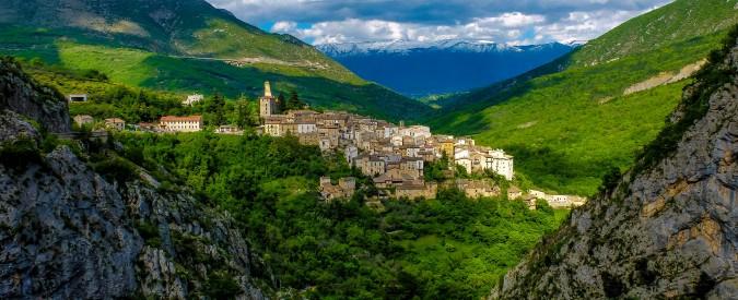 Giornate Fai di Primavera, un viaggio tra i gioielli nascosti d'Italia. Dal Trentino alla Sicilia, 11 luoghi da scoprire