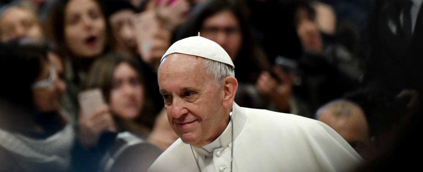 Vaticano, perché le dimissioni di Viganò sono la prima vera sconfitta di Papa Francesco