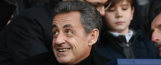 Attentato Francia, l'attacco terroristico a Trèbes proprio mentre Nicolas Sarkozy è indagato
