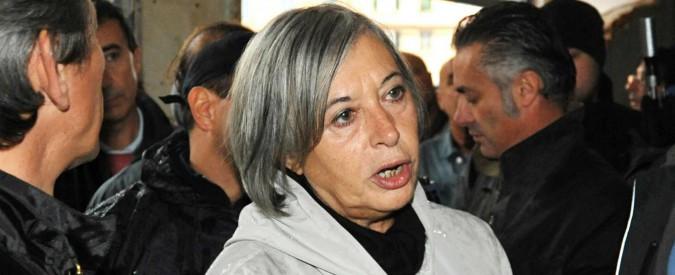 Alluvione Genova, confermata in appello condanna dell'ex sindaco Vincenzi per disastro, omicidio colposo plurimo e falso