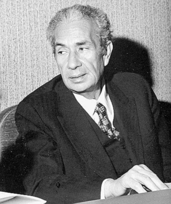 Il ruolo della 'ndrangheta nel rapimento e nell'assassinio del presidente Aldo Moro